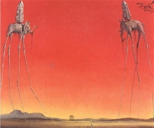 311/[05_surrealism]/05_02_006_salvador_dali_sloni_pc